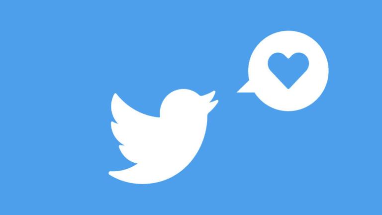 Twitterın yeni abonelik sistemi
