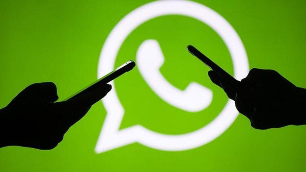 WhatsApp Hindistan hükümetine yeni yasa dolayısıyla dava açtı