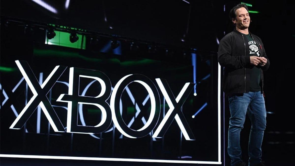 Xboxın E3 Etkinliğine tarih