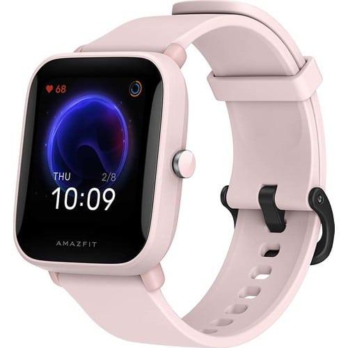Amazfit-Bip-U-Pro Akıllı Saat Önerileri