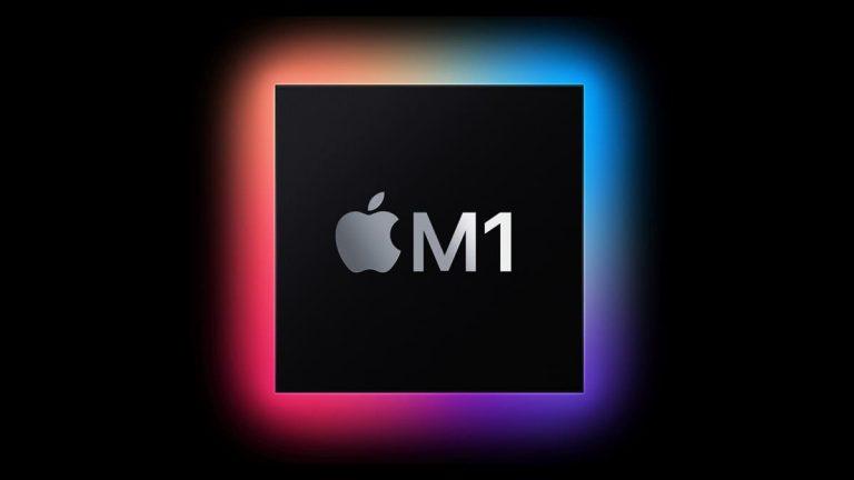 Apple İşlemciler Intelin Pazar Payına Göz Dikti