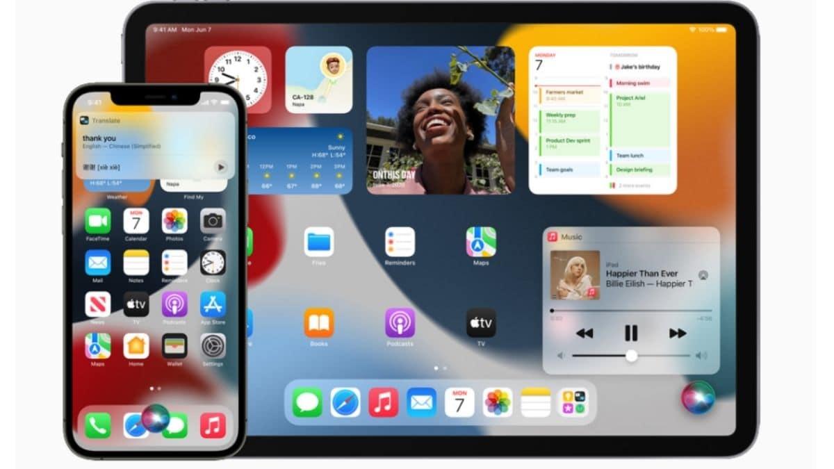 Apple Yeni Güvenlik Özellikleri