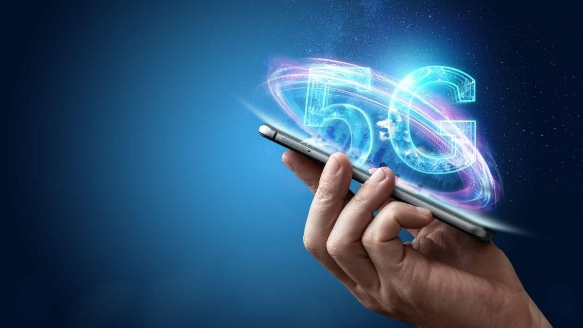 Arçelik 5G Destekli Özel Kablosuz Ağ Kuracak