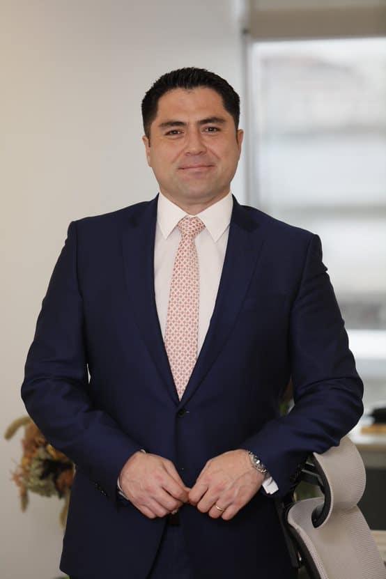 Arcelik_Utku_Baris_Pazar