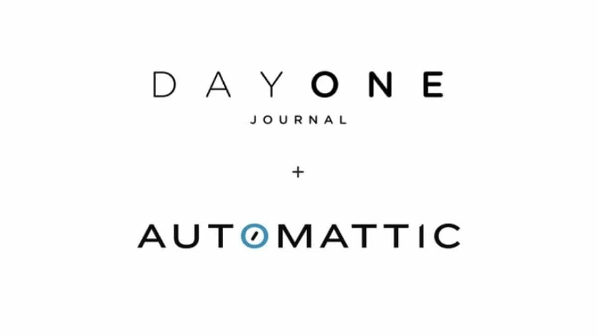Automattic Day Oneı Satın Aldı