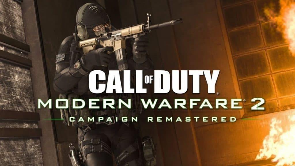 Call-of-Duty-Modern-Warfare-2-Remastered