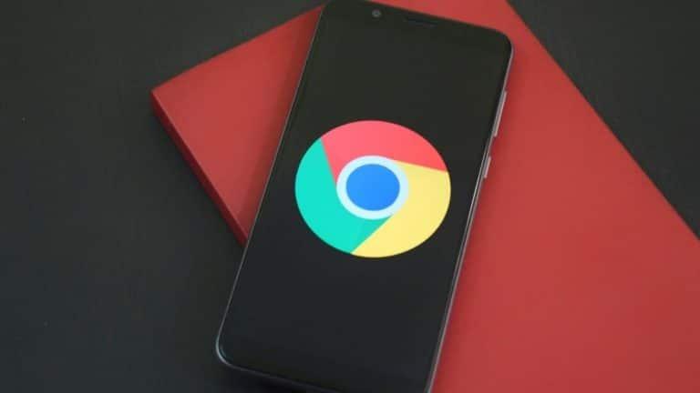 Chrome Canary 93 Instagram Tarzı Metinler