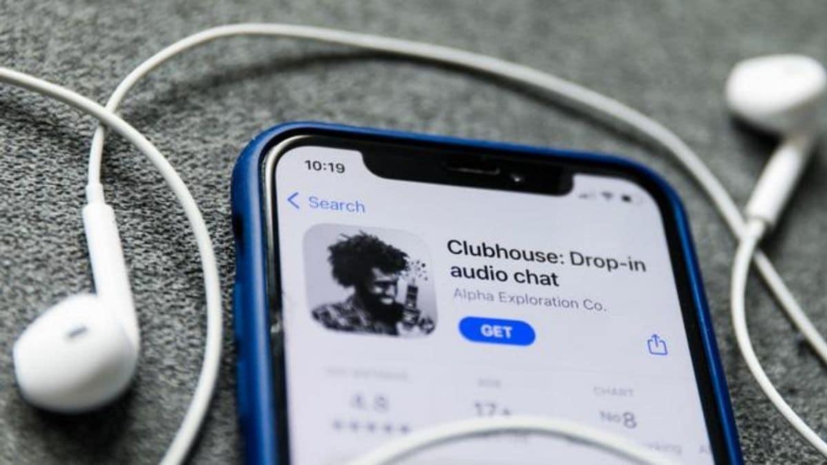 clubhouse yeni özellik
