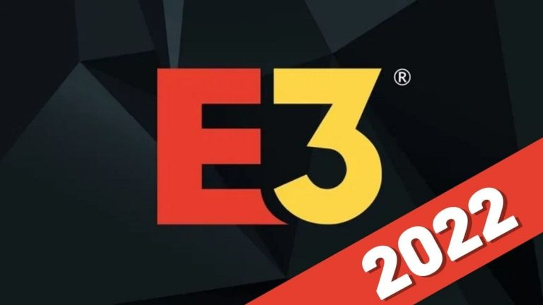E3 2022 hibrit
