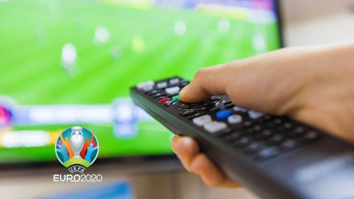 Euro 2020 İçin En İyi Ses ve Görüntü Teknolojileri