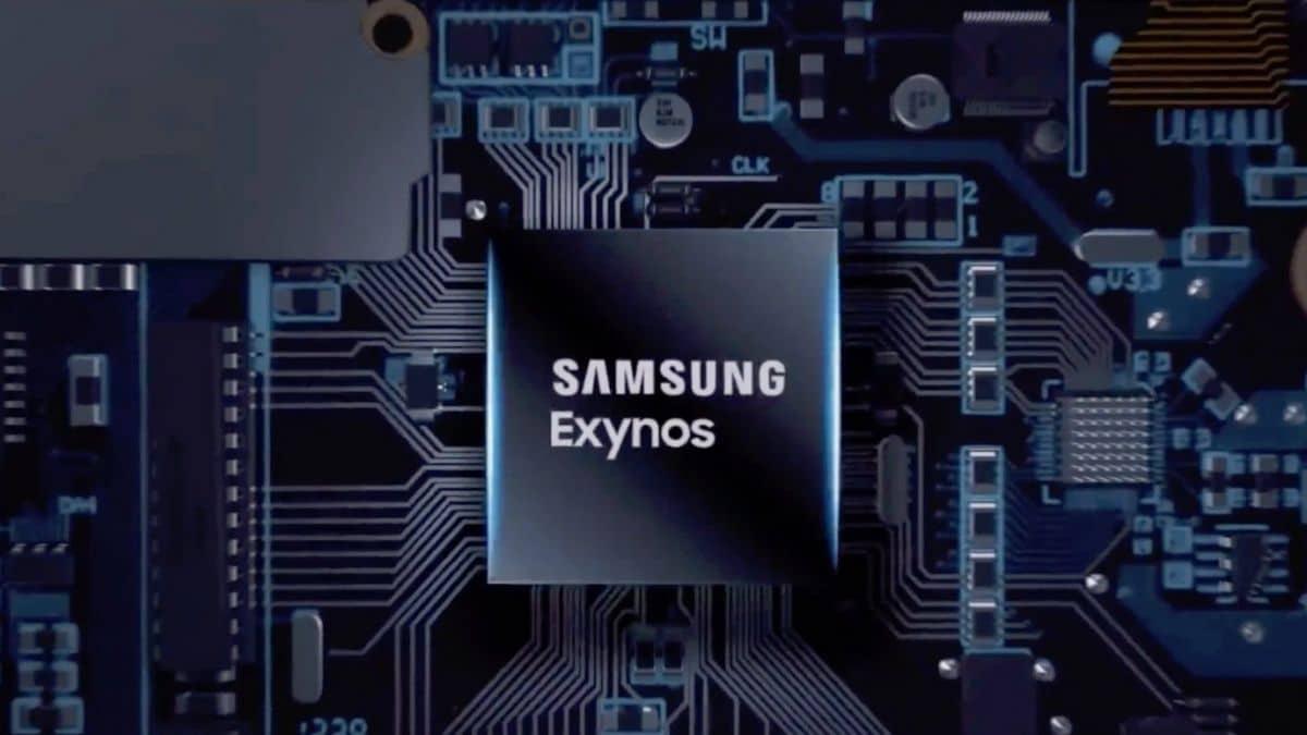 Exynos iPhone 12 Pro rakip
