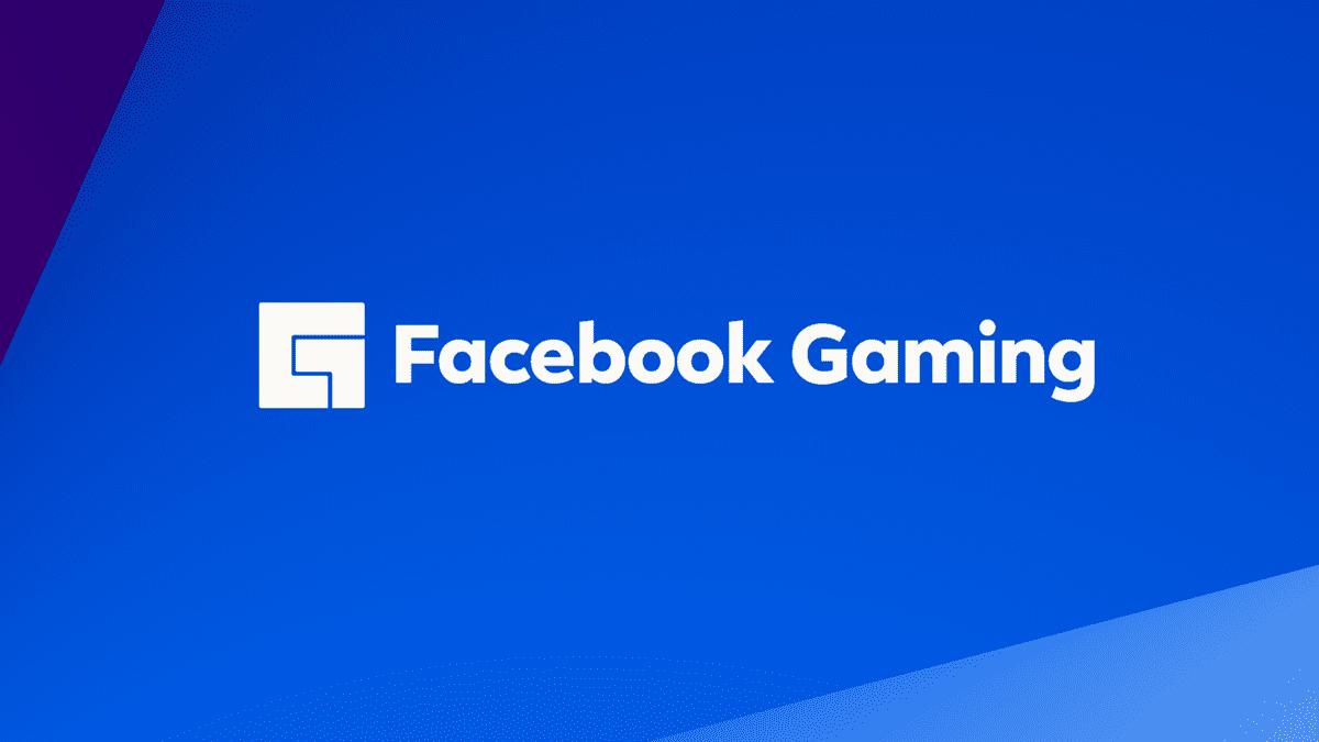 Facebook Gaming için Gruplar Özelliği Tanıtıldı