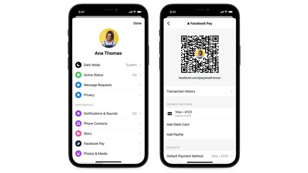 Facebook-Messenger-Uygulamasina-Yeni-Ozellikler-QR-Kod