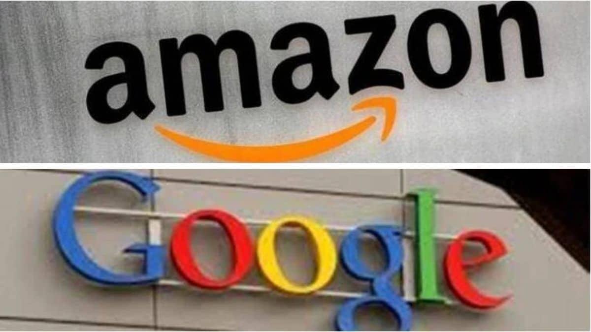 Google Amazon Sahte İncelemeler Problemi