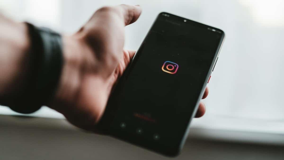 Instagram Algoritmasının Nasıl Çalıştığı Ortaya Çıktı