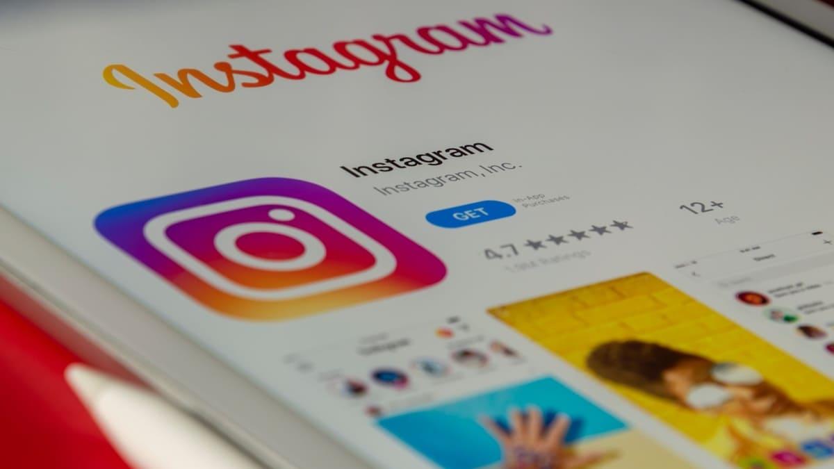 Instagram Hikayelerde Bağlantı Paylaşımına İzin Verecek