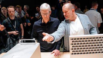 Jony Ive Kimdir? Apple'ın Efsane Tasarımcısı