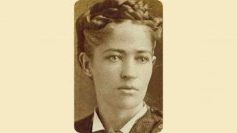 Josephine Cochrane: İlham Veren Kadın