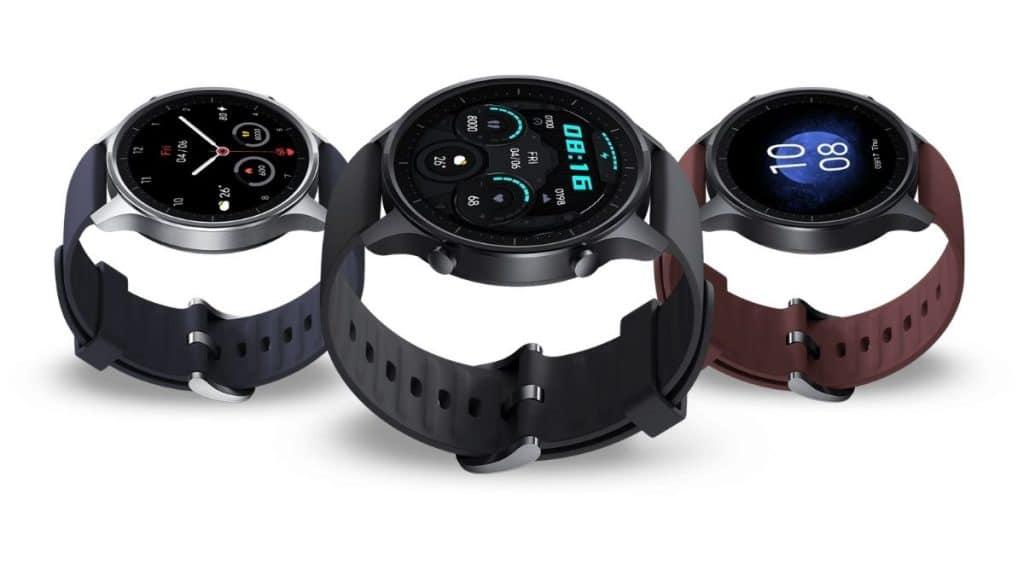 Mi-Watch-Revolve-Active