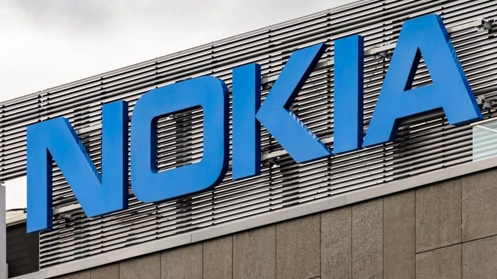 Nokia XR20 Listelendi Orta Seviye Telefon Geliyor