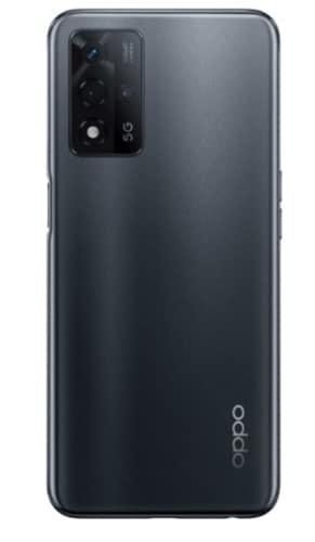 Oppo A93S 5G Özellikleri