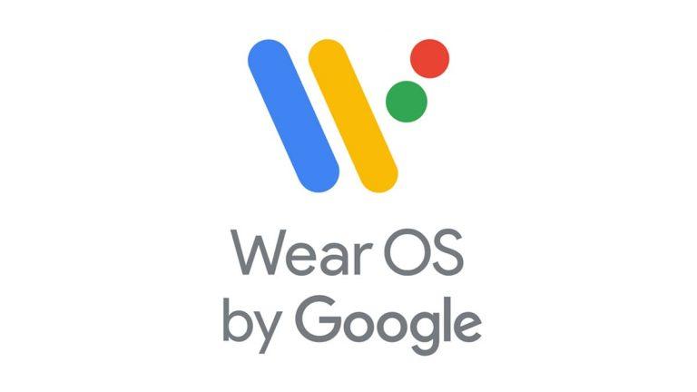 Snapdragon Yeni Wear OS Destekli İşlemcilerini Açıkladı