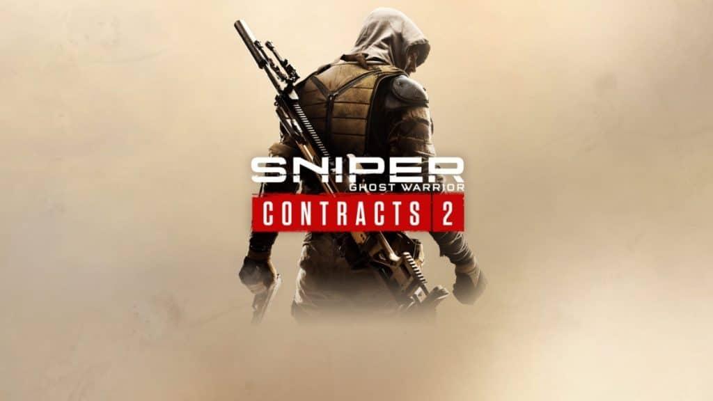 Sniper Ghost Warrior Contracts2-teknolojiorg keskin nişancı oyunu