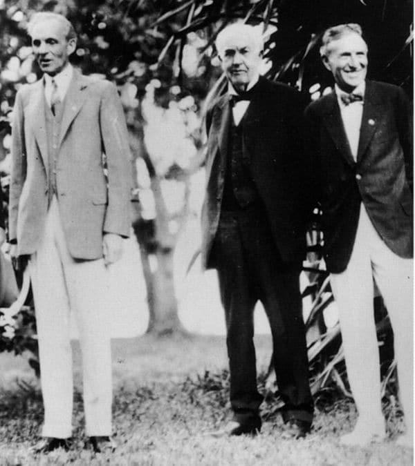 Thomas-Edison-Henry-Ford-Harvey-Firestone