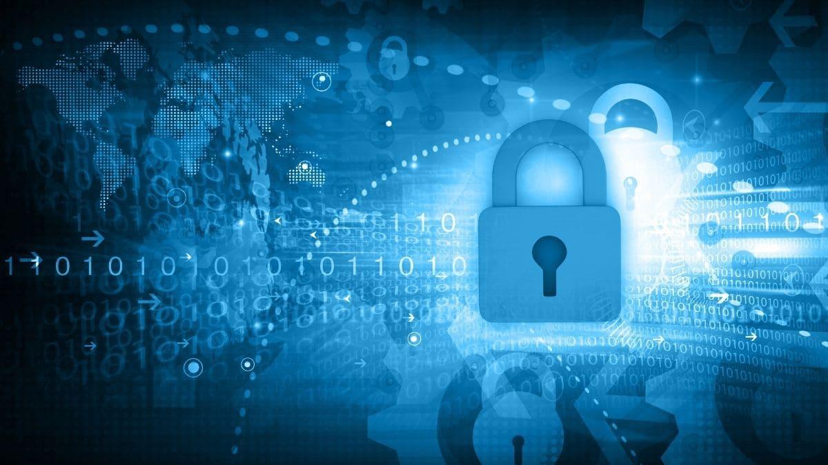 Türk Telekom Siber Güvenlik Kampı