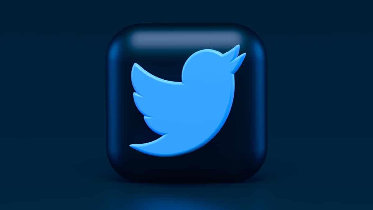 Twitter Blue Kullanıma Sunuldu Yeni Özellikler Gelecek