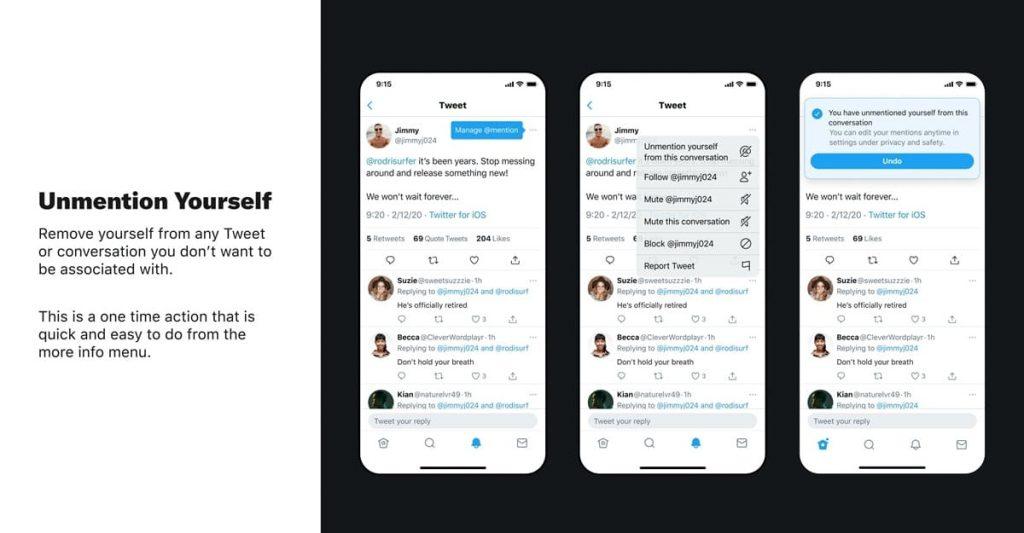 Twitter Güvenliği Artırmaya Çalışıyor