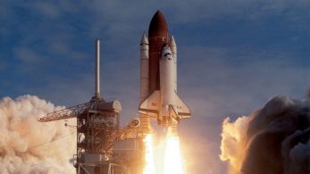 Uzay Mekiği Kazaları: Tarihteki Başarısız Uzay Yolculukları