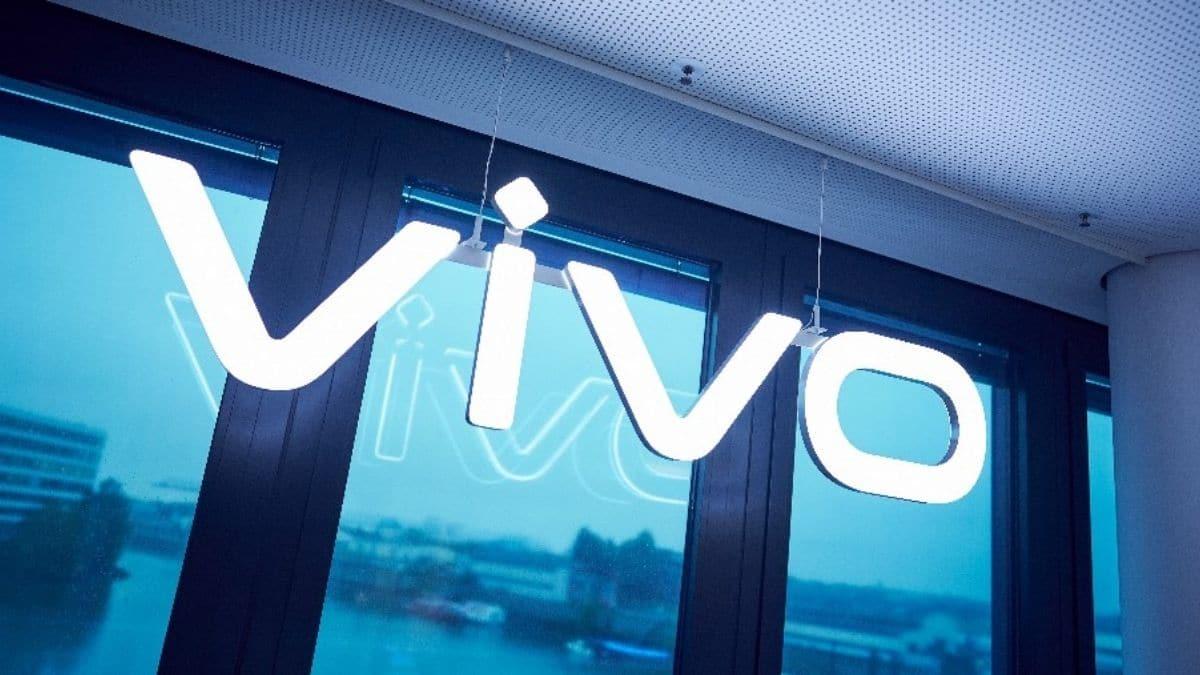 Vivo Pad ile İlgili Önemli Bir Gelişme Ortaya Çıktı