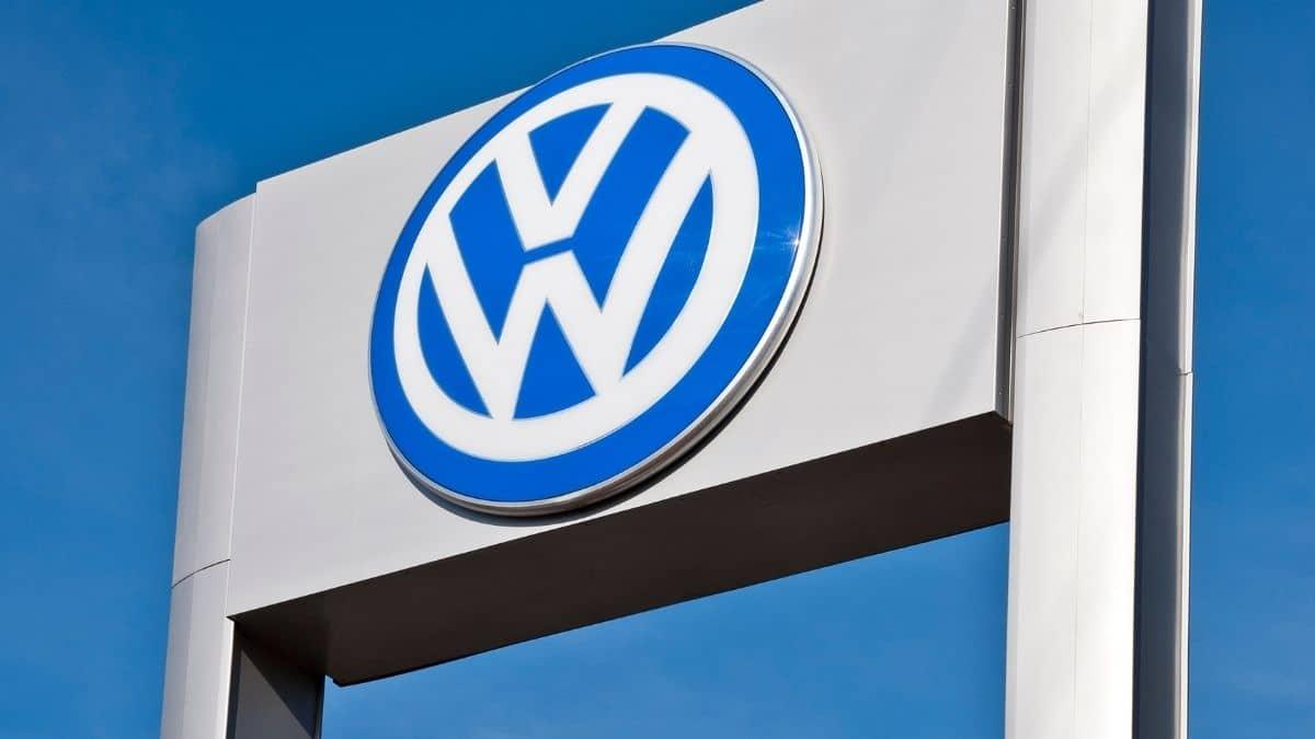 Volkswagen Müşterilerinin Kişisel Bilgileri Çalındı