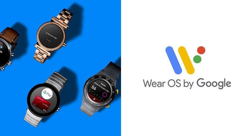 Wear OS 3.0 Destekli Snapdragon Modelleri Neler