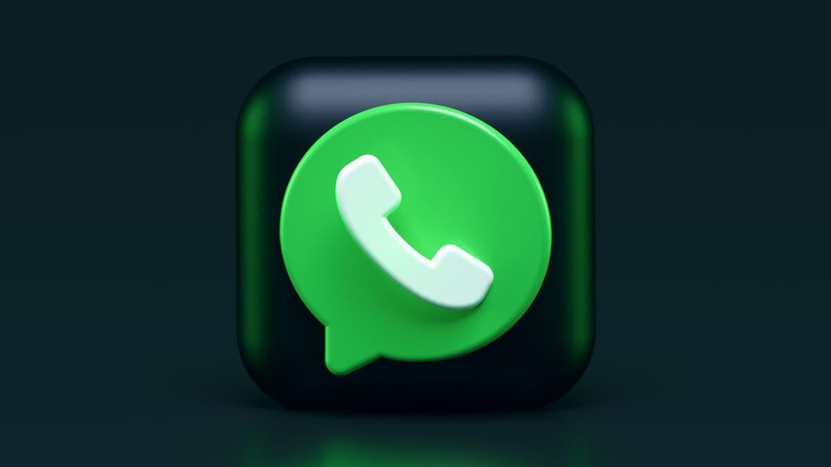 WhatsApp Yeni Özellikleri Doğrulandı