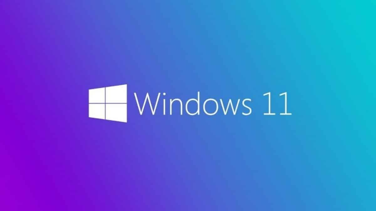 Windows 11 kamera zorunlu.