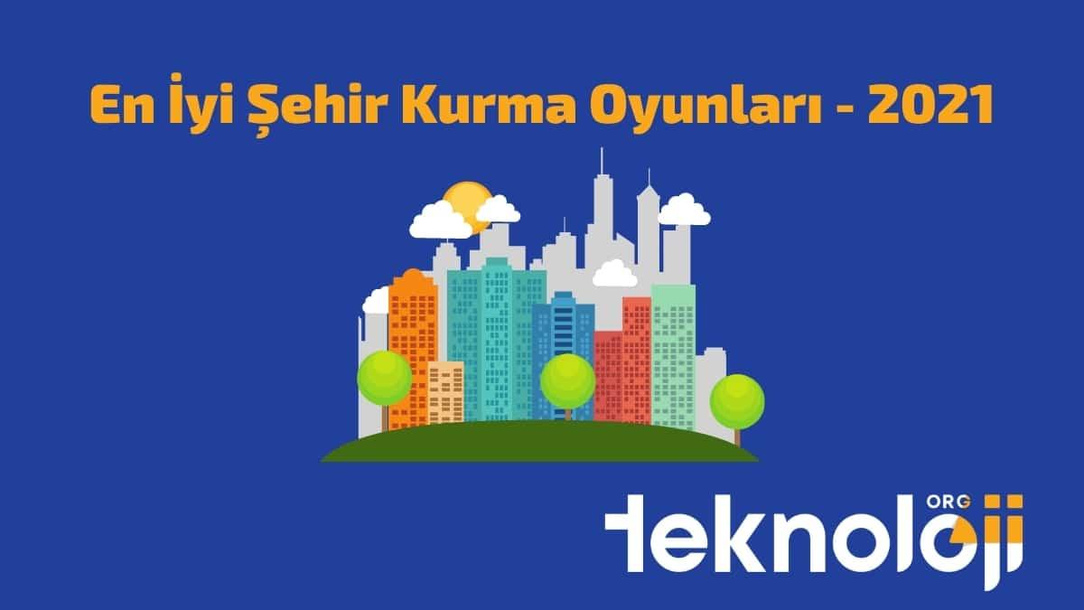 cities skylines-kapak