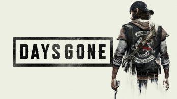 Days Gone PC Sürümü İncelemesi