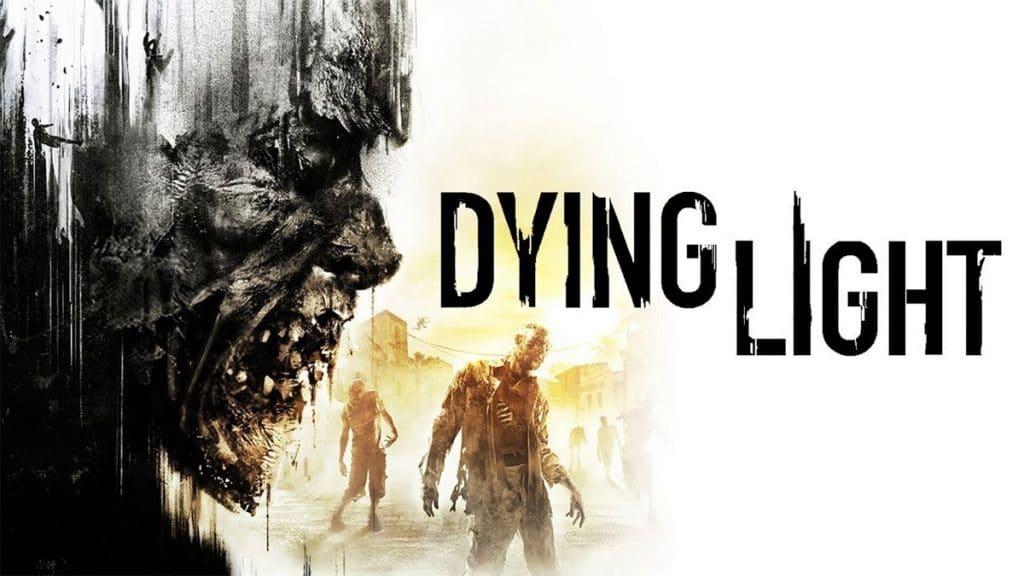 dying light- en iyi zombi oyunları