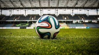 En İyi Futbol Oyunları – 2021