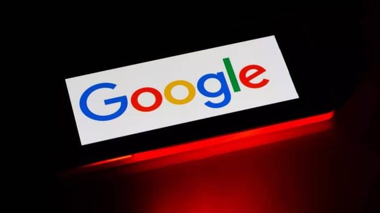 google-yeni-bir-dava-ile-karsi-karsiya