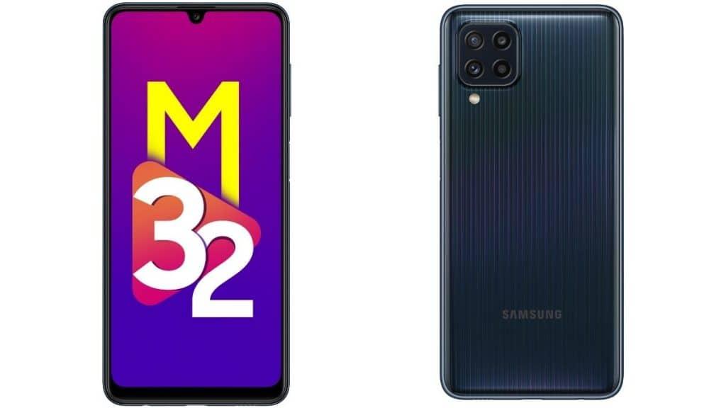 samsung-galaxy-m32-1