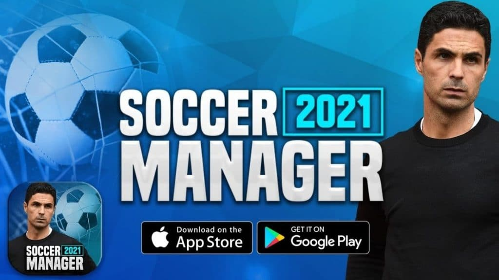 soccermanager-2021