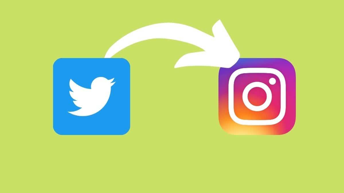 twitter-instagram-hikayeleri