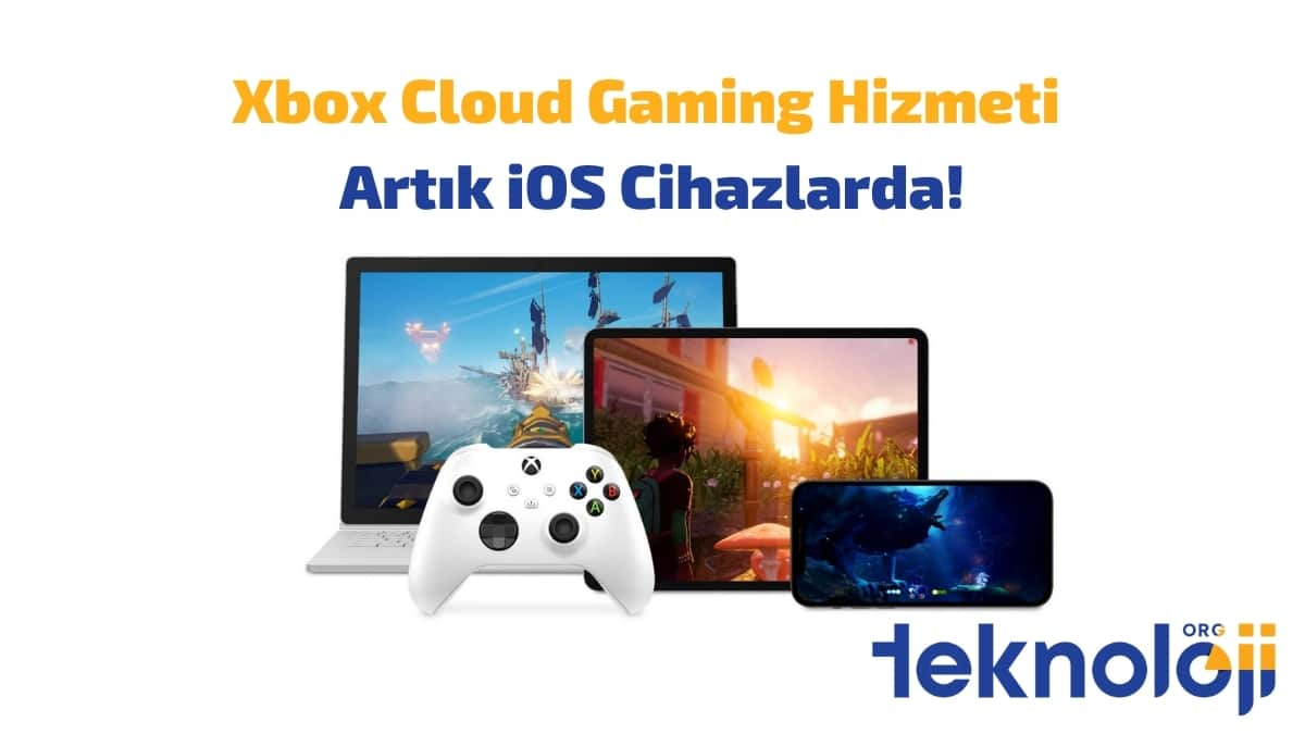 xbox cloud gaming-teknolojiorg