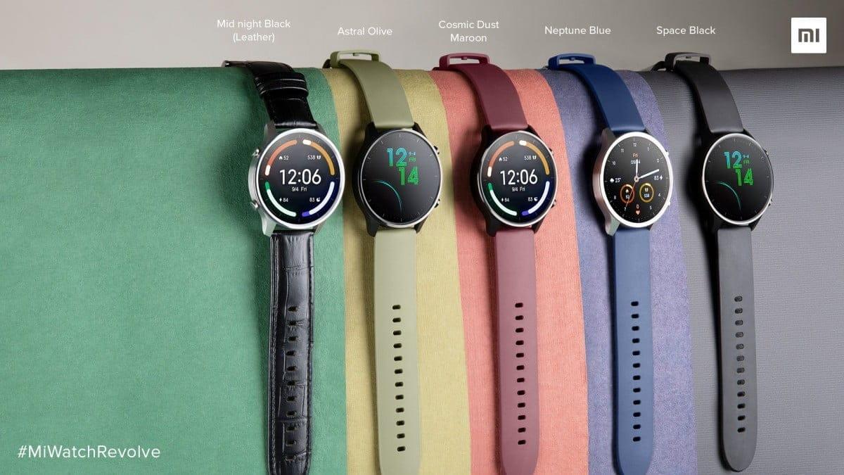 xiaomi-mi-watch-revolve-active-tanitim