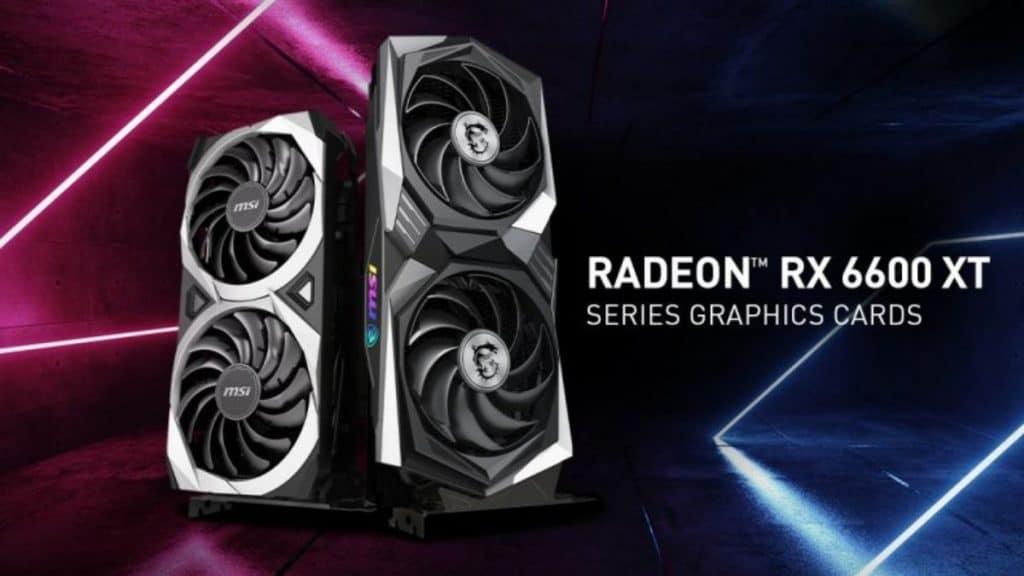 AMD-RX-6600-XT-1080p-cozunurlukte-amiral-gemisi-