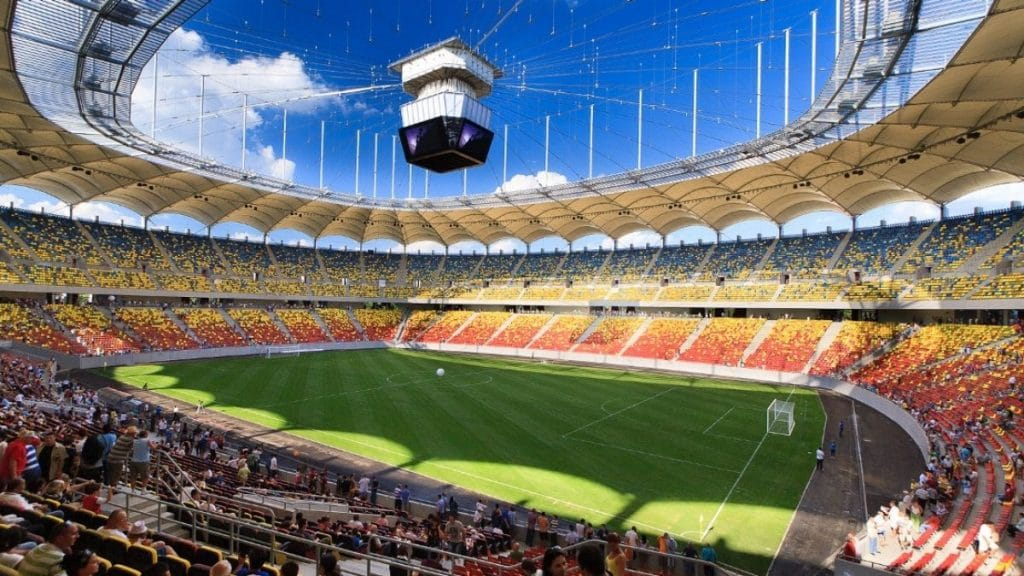 Arena-Nationala-Stadyumu