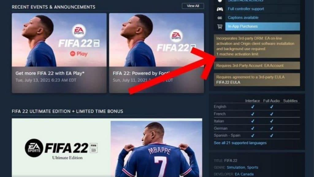 FIFA 22 pc 2- teknolojiorg (2)